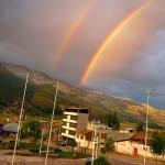 RainbowOverDahlia_sm