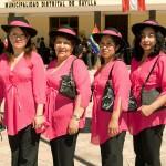 Dahlia-Desfile-julio25-TodoProfesPose_138